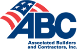 Associated Builders and Contractors of the Carolinas (MEMBER) - Featured Image