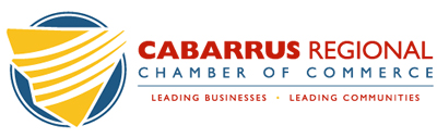 Cabarrus County Chamber of Commerce (MEMBER) - Featured Image