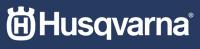 Husqvarna - Featured Image