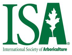 Carolina Tree Care is a proud tree service member of the ISA International Society of Aboriculture